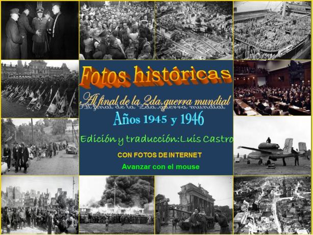 historicas